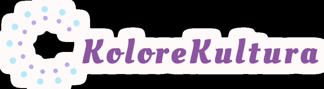 KoloreKultura